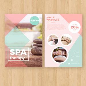 Brochure-Spa