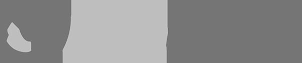 antaMotion-logo